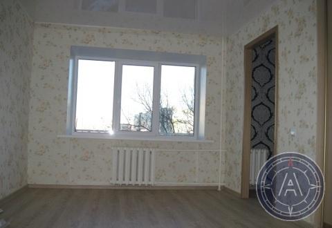 1-к квартира Д.Ульянова, 3 - Фото 1