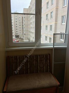 Продажа квартиры, Великий Новгород, Ул. Псковская - Фото 5