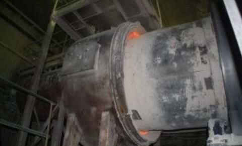 Продажа действующего производственного цеха 2888 м2 в Ногинском р-не - Фото 5