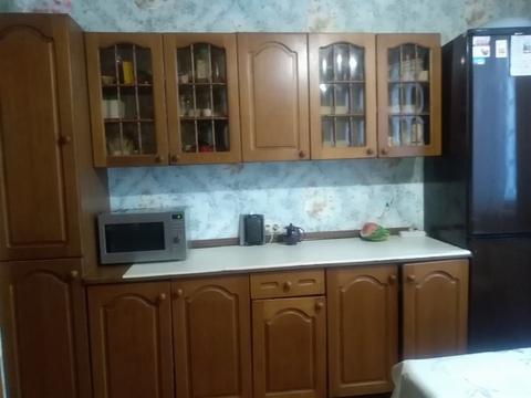 Продажа трехкомнатной квартиры, Дубравная,40 - Фото 5