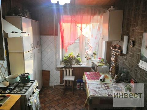 Продается 2-ух квартира, г.Наро- Фоминск, ул. Курзенкова, дом 22 - Фото 3