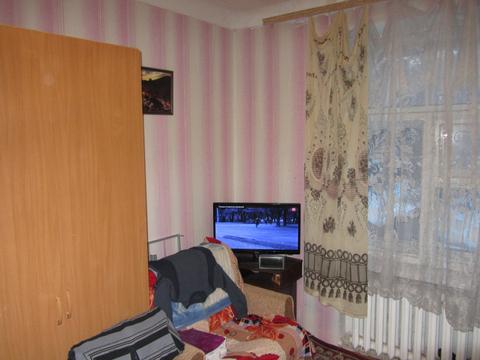 Владимир, Лермонтова ул, д.44, комната на продажу - Фото 3