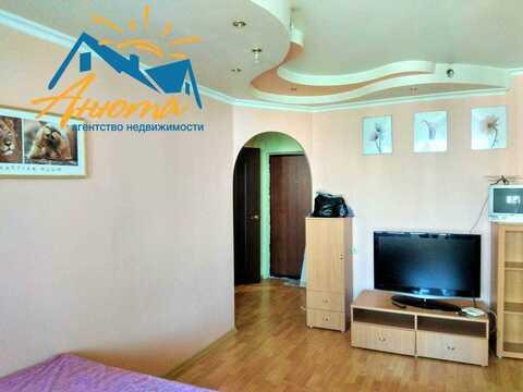 Аренда 1 комнатной квартиры в городе Обнинск улица Ленина 166 - Фото 1