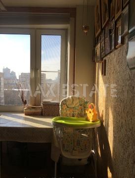 Продажа 2-комнатной квартиры м. Площадь Ильича - Фото 5