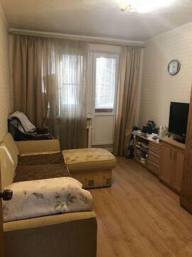 Продается квартира г Краснодар, ул Промышленная, д 22 - Фото 4