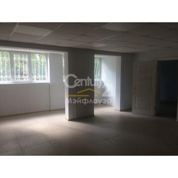 Сдается офис в центре с отдельным входом - Фото 2