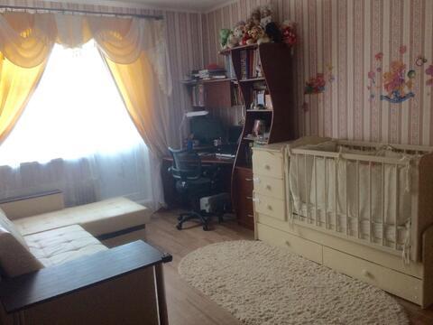 Продам 2-х комнатную в Подольск, Садовая,5 - Фото 4