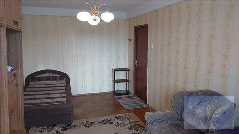 Продажа комнаты, Тосно, Тосненский район, Ленина пр-кт. - Фото 2
