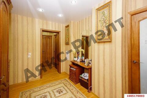 Продажа квартиры, Краснодар, Ул. Линейная - Фото 5