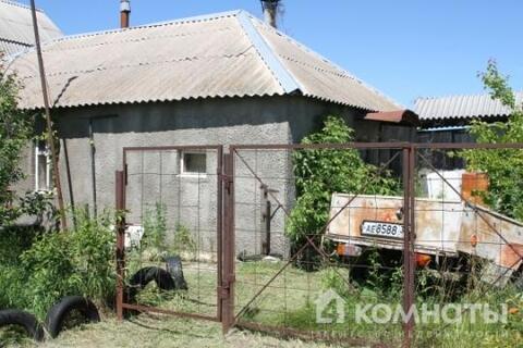 Продажа участка, Ямное, Рамонский район, Ул. Комсомольская - Фото 3