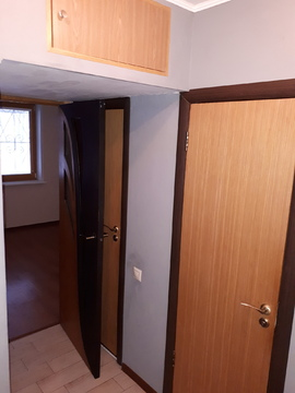 Продам квартиру в Щелково - Фото 1
