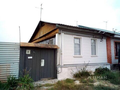 Продажа дома, Елец, Ул. Рабочая - Фото 2