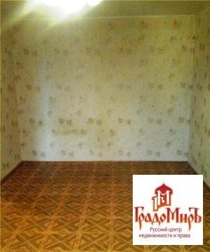 Продается квартира, Сергиев Посад г, 48м2 - Фото 2