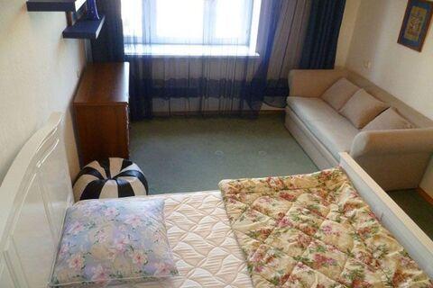 Аренда квартиры, Свободный, Переулок Чехова - Фото 2