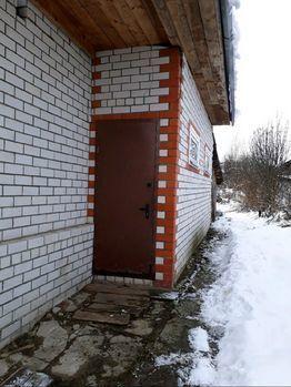 Продажа дома, Шуя, Шуйский район, Улица 11-я Северная - Фото 1