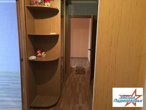 Сдается в самом центре г.Дмитрова 2-комнатная ква - Фото 1