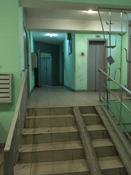 Квартира у самого метро - Фото 4