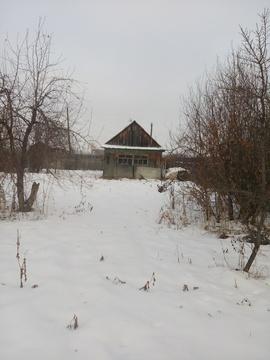 Дача за Цумом - Фото 3