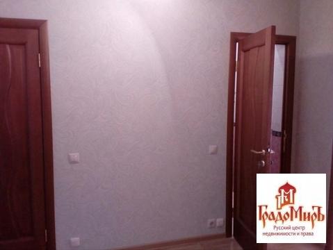 Сдается квартира, Сергиев Посад г, 124м2 - Фото 2