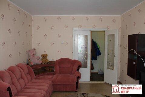 3- комнатная квартира ул. Космонавтов, д. 2/4 - Фото 2