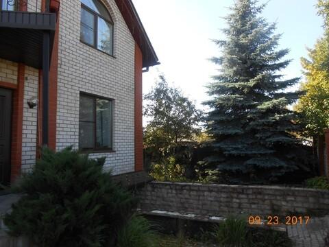 Продажа коттеджа в Великом Новгороде, Славянская - Фото 2