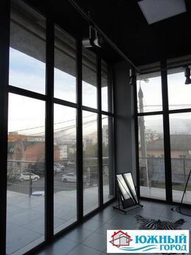 Продажа торгового помещения, Новороссийск, Ул. Конституции - Фото 4