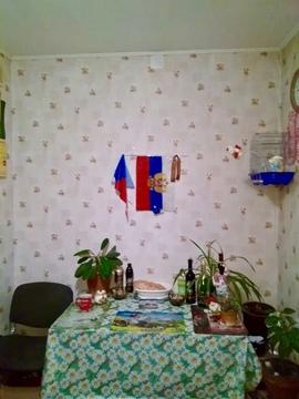 Однокомнатная квартира на Фестивальной - Фото 3