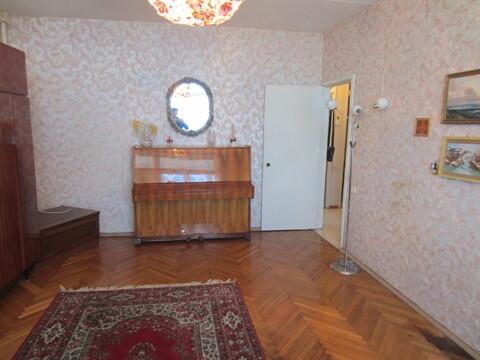 """2-х комнатная квартира на ул. Пирогова, д.6, мкр-н """"Новые Сочи"""". - Фото 3"""