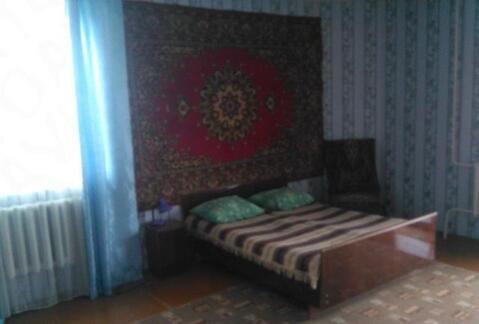 Аренда дома, Новосадовый, Белгородский район, Березовая - Фото 3