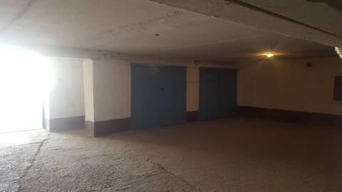 Сдам гараж на длительный срок - Фото 3