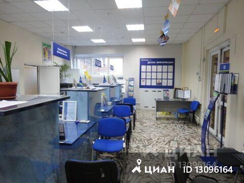 Продажа торгового помещения, Новороссийск, Ул. Энгельса - Фото 2