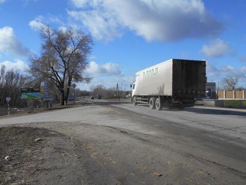 Продажа торгового помещения, Волжский, Х. Новенький Центральная - Фото 4