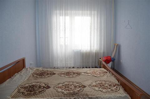 Улица Теперика 1; 2-комнатная квартира стоимостью 10000 в месяц . - Фото 5