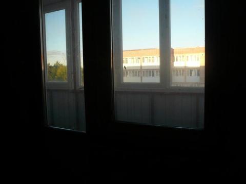 1-ая квартира в Кашире на Садовой - Фото 3