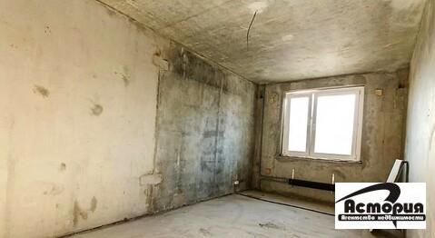 2 комнатная квартира, ул. Колхозная 20 - Фото 2