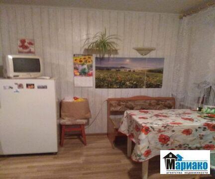 Аренда, Комнаты, город Мытищи - Фото 4
