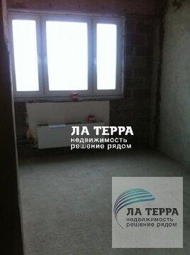 Квартира продажа Твардовского улица, 2к4 - Фото 4