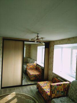 Продам 1 комнатную квартиру, Екатеринбург, Уралмаш - Фото 5