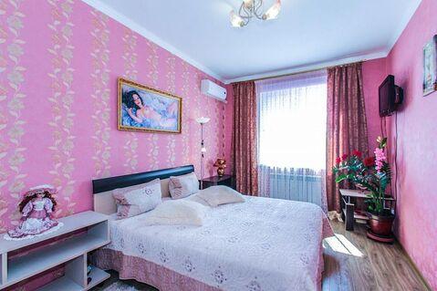 Продажа таунхауса, Краснодар, Яснополянская улица - Фото 4