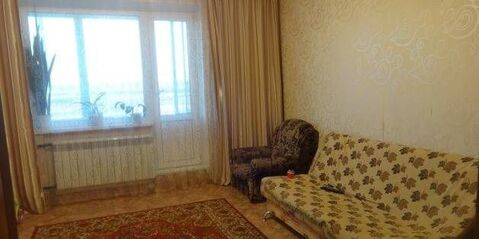 Аренда квартиры, Чита, Новопутейская - Фото 4