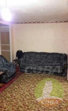 Аренда квартиры, Тобольск, Семёна Ремезова - Фото 1