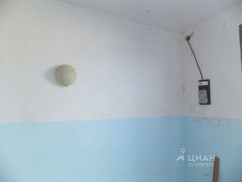 Продажа гаража, Севастополь, Ул. Щитовая - Фото 2