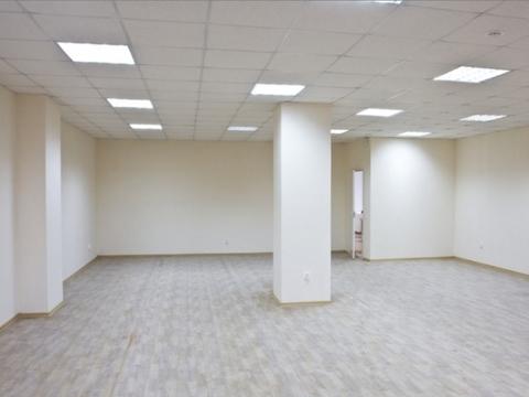 Аренда офиса в Петроградском районе - Фото 2