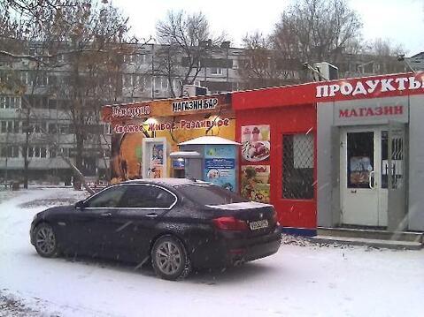 Аренда офиса, Тольятти, Ленинский пр-кт. - Фото 1