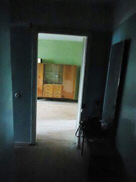 Сдам 2 комнатную квартиру - Фото 3