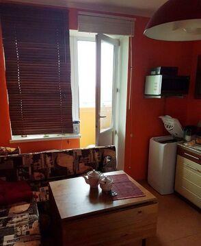 Продается 1-комнатная квартира г.Жуковский, ул.Гудкова, д.16 - Фото 4