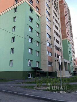 Аренда офиса, Рязань, Шереметьевская улица - Фото 2