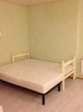 Продается 2к квартира в Королеве, ул.Лесная,3 (р-н Подлипки) - Фото 4