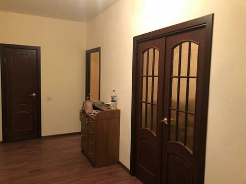 Аренда 2-к квартиры - Фото 4