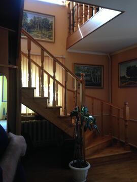 Кирпичный дом в Засосне - Фото 2